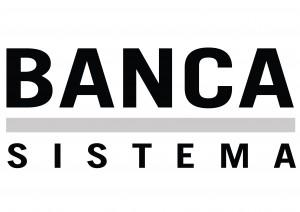 banca sistema opinioni clienti