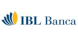 ibl banca opinioni clienti