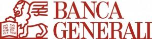 banca generali opinioni dei clienti