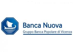 banca nuova opinioni dei clienti