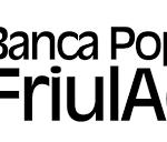 Banca Popolare FriulAdria