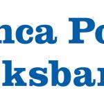 Banca Popolare dell'Alto Adige