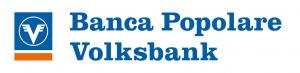 banca popolare alto adige opinioni
