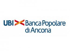 banca popolare di ancona opinioni