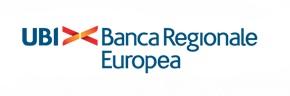 banca regionale europea opinioni
