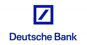 deutsche bank opinioni dei clienti