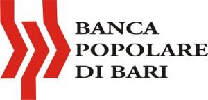 banca popolare di bari opinioni