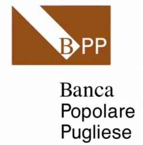 banca-popolare-pugliese-opinioni